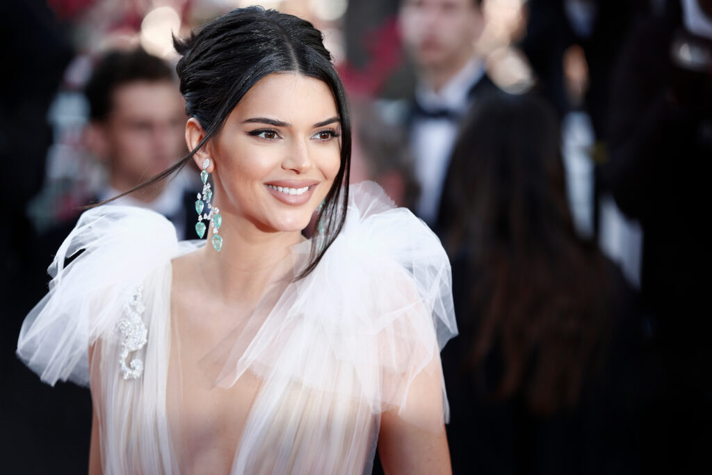 Hva er Kendall Jenners Daily Routine?