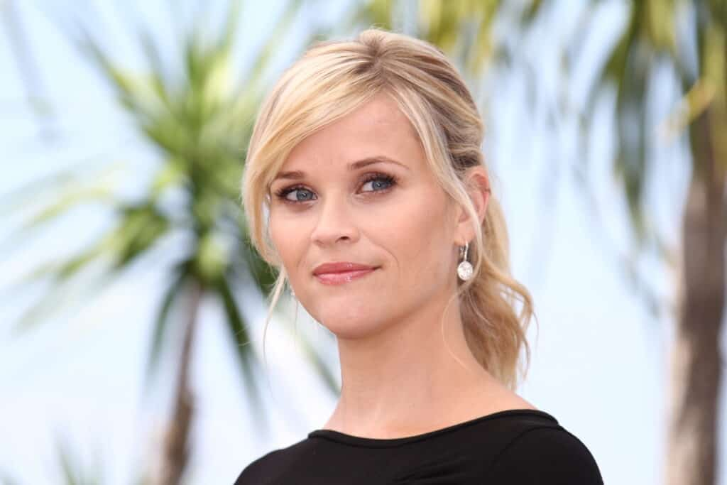 Ano ang Daily Routine ni Reese Witherspoon?